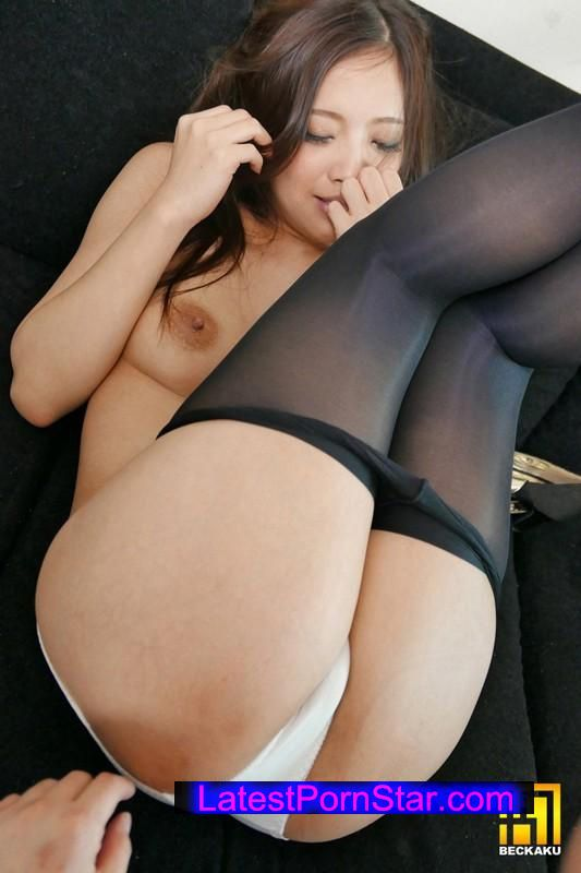 [BKKG-006] オンナが本当にしてほしい理想のセックス 事原みゆ
