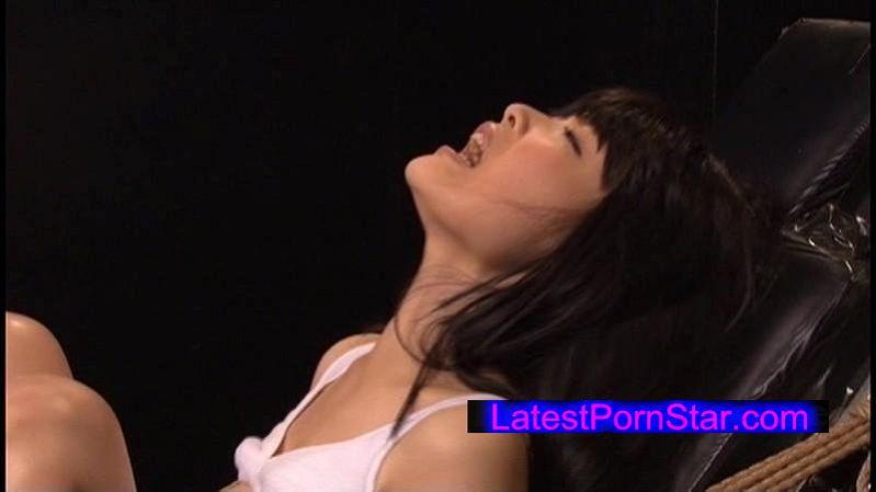[DXYB-013] SUPER JUICY SHIJIMI 蜆 〜純真美少女拷問絵巻〜 芦田知子