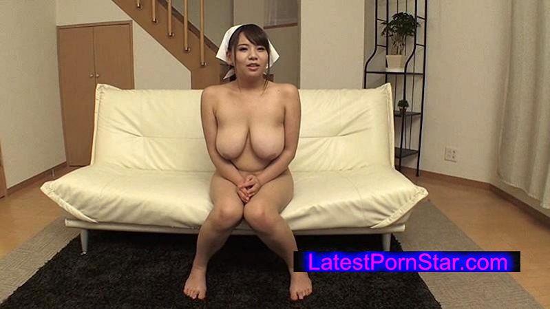 [HDKA-072] はだかの家政婦 全裸家政婦紹介所 小西みか