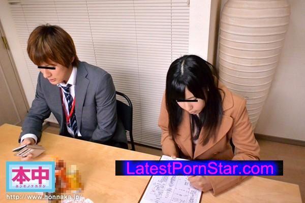 [HNKY-006] 私、マネージャーさんと出来てます…!!種付け中出しをプライベートで楽しむ女優たち