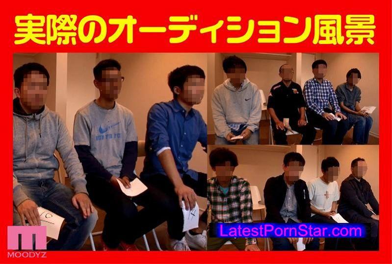[MIAD-883] AIKAと本物素人が行く 筆おろし童貞卒業バスツアー!!