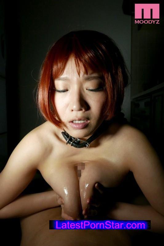 [MIAD-892] 失禁レ×プ監禁された巨乳コスプレイヤー 澁谷果歩