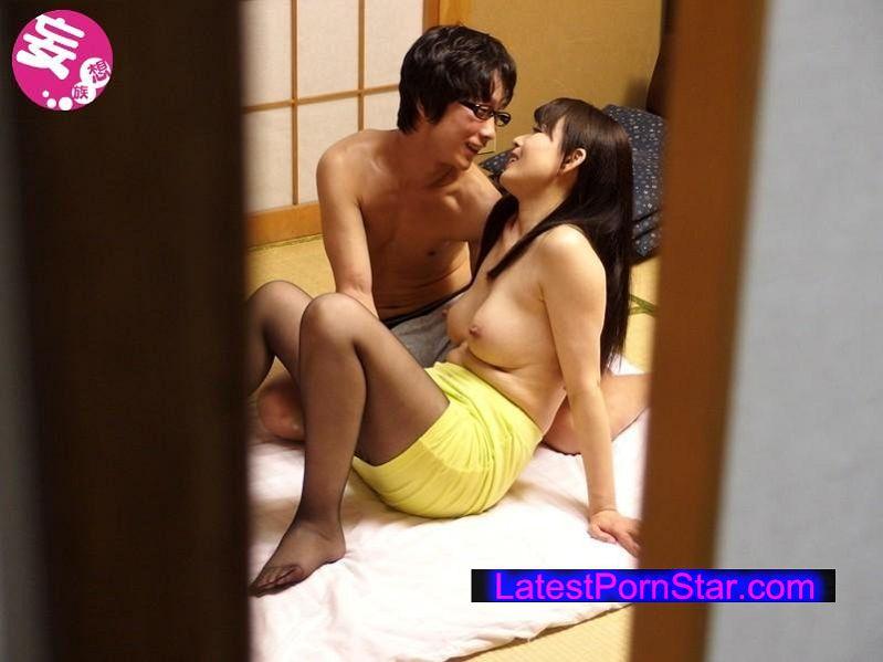 [NGOD-009] 僕のねとられ話しを聞いてほしい 浪人生の教え子に寝盗られた家庭教師の妻 三浦恵理子