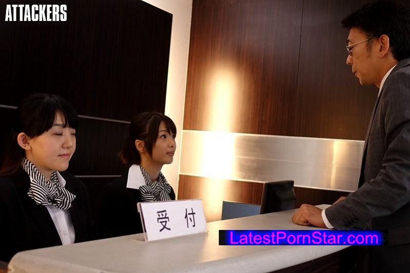 [RBD-751] マゾに目覚めた女 川上奈々美 芦名ユリア