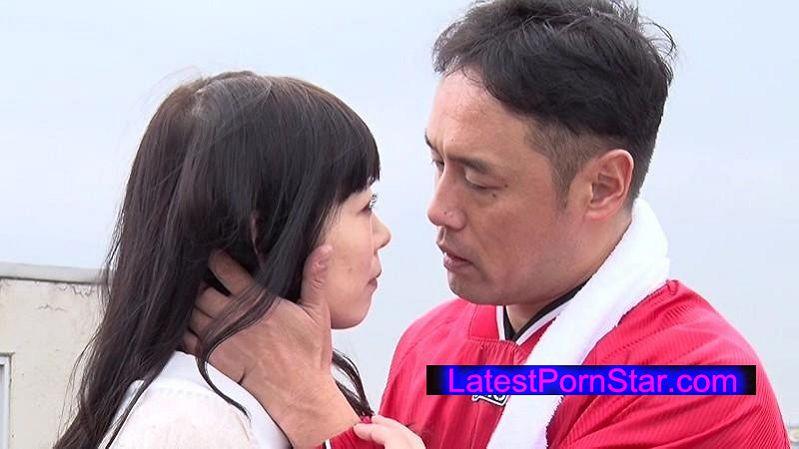 [TORG-034] ゴーストを愛した美乳妻 〜あなたにずっと淫らに抱かれていたい〜 水城奈緒