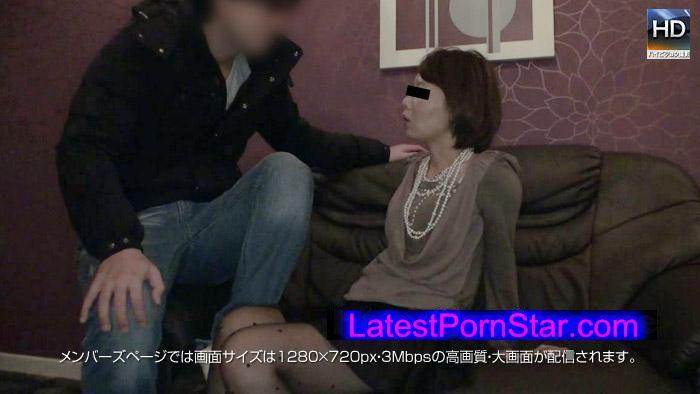 メス豚 Mesubuta 160304_1030_01 セレブ妻の隠された過去