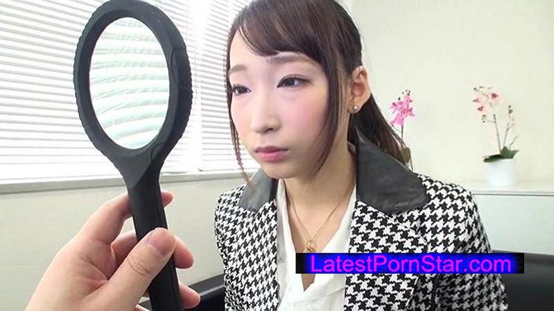 [ANX-073] 催眠性玩-プレジデント K.Hasumi-