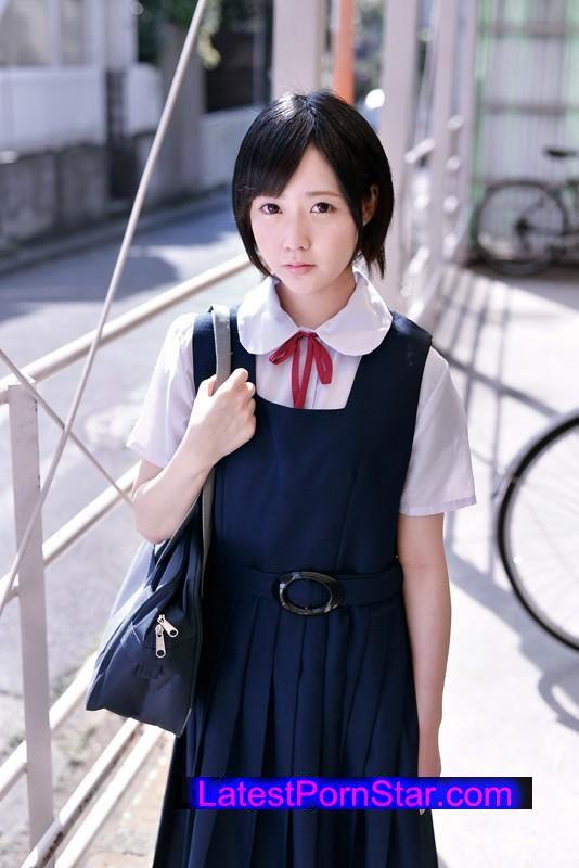 [BAZX-031] 「この娘…犯したい…」パパとママは知らない…幼さの残る私立女子校生の性行為。○○大学付属女子校編