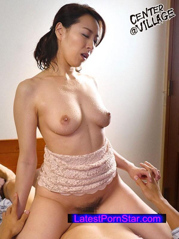 [FERA-67] 淋しんぼ母さん 過剰な愛情欲情セックス 谷原希美