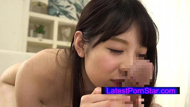 [FSET-623] あおいれな式 接吻のすすめ