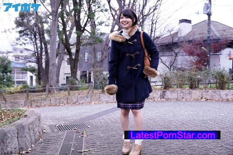 [IPZ-745] FIRST IMPRESSION 97 一般から公募したIPオーディション美少女部門グランプリ!名器を持つ逸材美少女! 堀北さくら