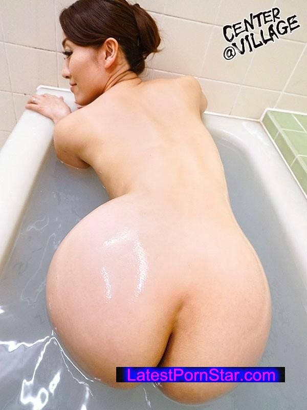 [JRZD-622] 初撮り人妻ドキュメント 笠原あおい