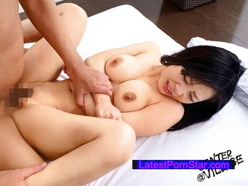 [JRZD-624] 初撮り人妻ドキュメント 天川聖奈