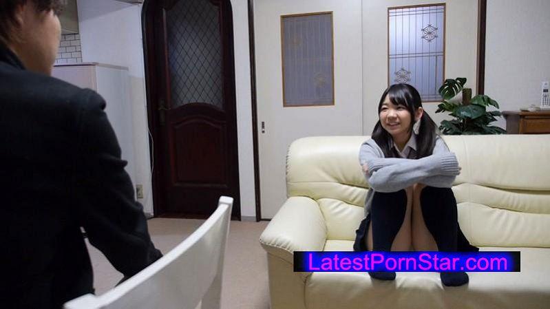 [LOVE-263] おてぃんてぃん中毒少女 〜私、父親に犯されてます〜