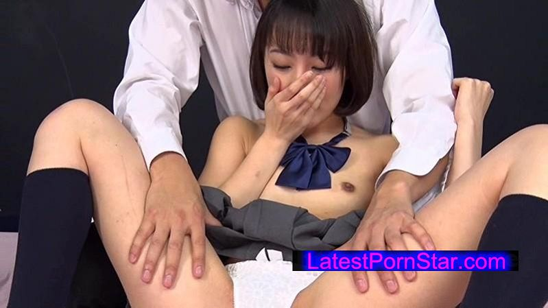 [MDTM-120] 放課後の美少女AV Debut 天真爛漫娘の全力中出しデビュー! 渡辺そら