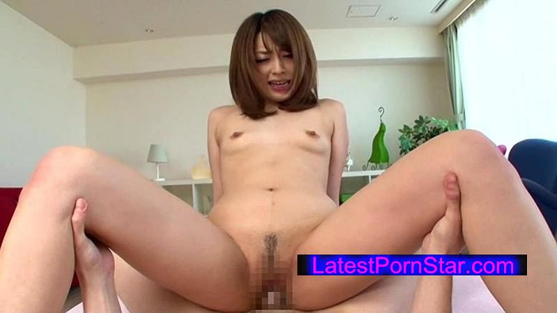 [MKMP-074] 4時間5本番 桜井あゆ引退スペシャル