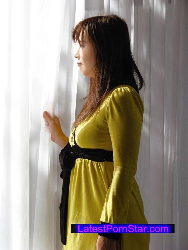[NASS-412] 熟女レズビアン官能ドラマ集4編×4時間×計14人 第3章