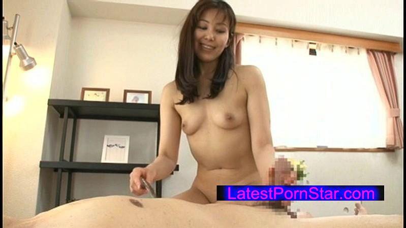 [OYAJ-005] 母を手篭めにした日 葵紫穂