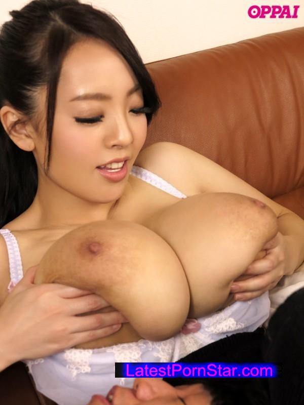 [PPPD-459] ショタコンお姉さんの誘惑ボイン 小僧チ○ポと超爆乳エッチ!! Hitomi