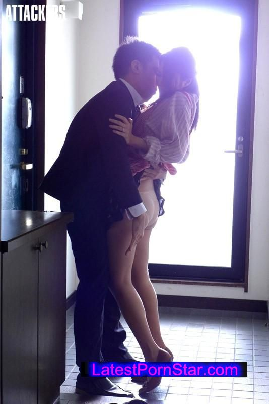 [SHKD-683] 寝取りインストール 狙われた主婦・加奈恵 原ちとせ