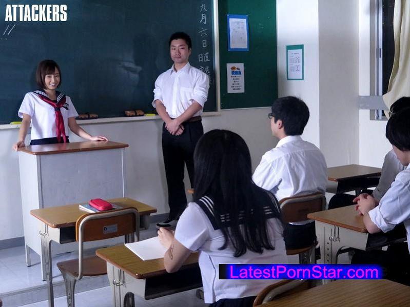 [SSPD-126] 女子校生監禁凌辱 鬼畜輪姦119 きみと歩実