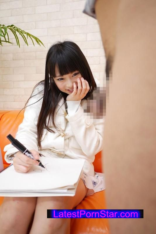 [UMSO-054] リアル友達同士のシロウト男女に出演交渉して『イマドキの大学生の恋愛事情』と偽り、『男女の友情はお金の力でブチ壊せるのか?』を徹底検証!!普段裸を見せ合う関係じゃない2人が挑むエロミッション!!恥じらいと欲望の狭間で揺れる2人は果たして一線を越えるのか?