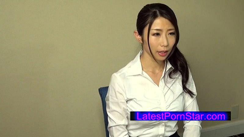[VDD-114] 秘書in… [脅迫スイートルーム] Secretary Ayumi(33)