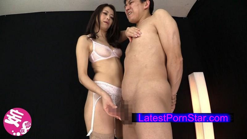 [ASFB-190] 悩殺SEXYランジェリー スケベな下着のお姉様 4時間 BEST