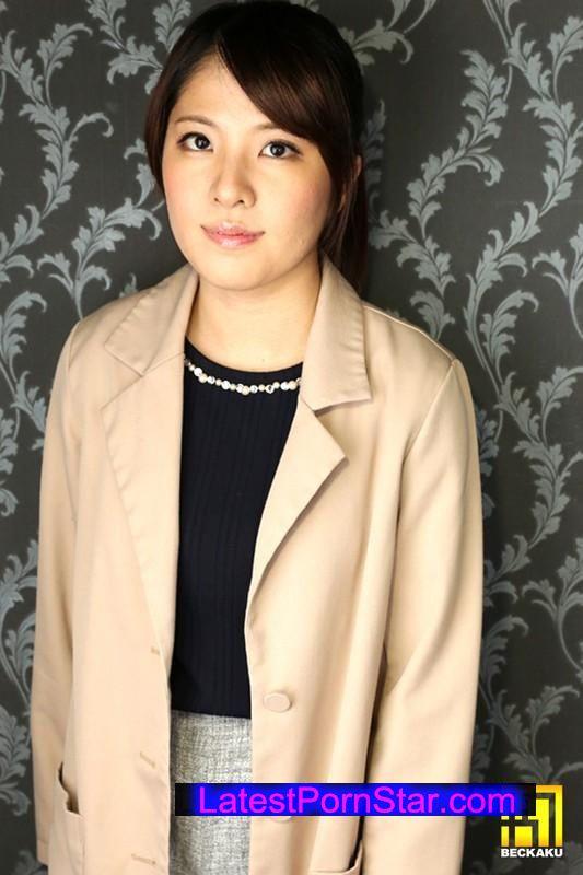 [BKKG-013] 純朴少女『成瀬怜菜』AVデビュー 〜ギャラを払わず試し撮り映像がそのままデビュー作!?〜