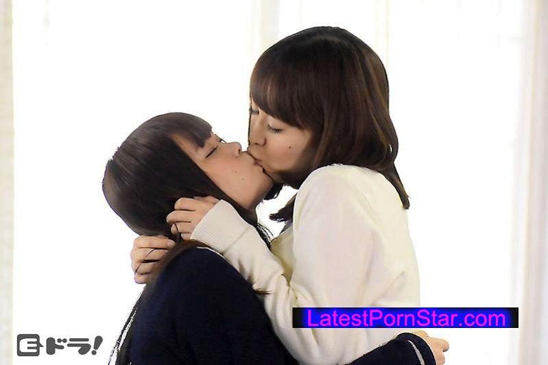 [EDRG-013] レズビアンの恋まじない〜憧れの先生を私だけのものにしたくて〜 篠田ゆう ましろあい