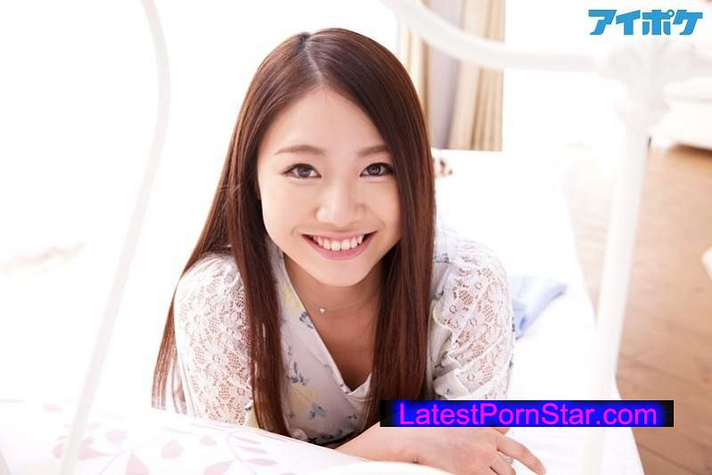 [IPZ-764] FIRST IMPRESSION 99 18歳スポーツ万能笑顔の眩しい軟体美少女AVデビュー 阿川りほ