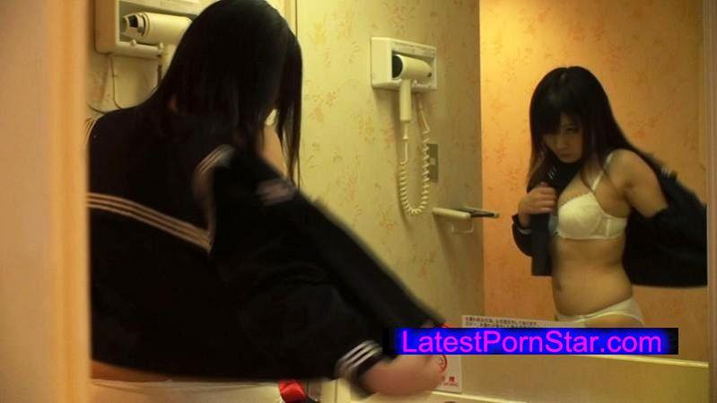 [MDTM-130] 密室快楽調教 女子校生 りの