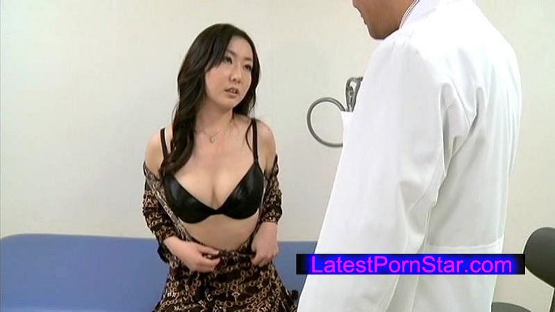 [NSPS-454] 悪徳産婦人科の裏映像