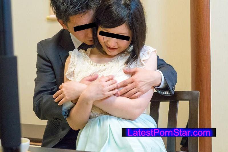 [SHE-303] お見合い熟女 婚齢が瀬戸際だけど欲求を満たすことを優先するエロ年増に濃厚ザーメン生中出し!