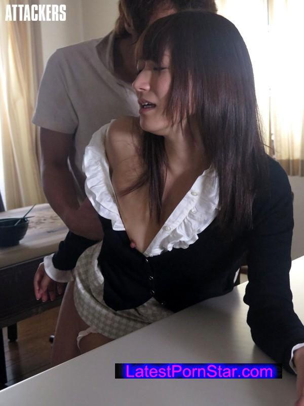 [SHKD-688] 脱獄者 香西咲