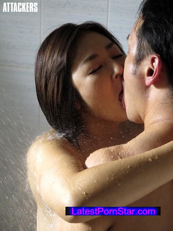 [SSPD-127] あなた、許して…。-揺さぶられた感情- 小松千春