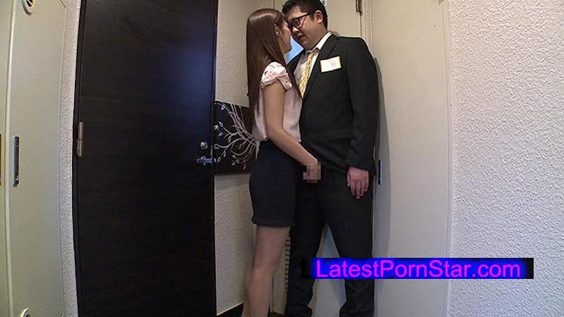 [SW-410] 婚活パーティー まさかの欠員で男性参加者は僕一人!人生初モテ期に妊活女子達が月に一度の危険日に中出し求められどうしましょう?!!