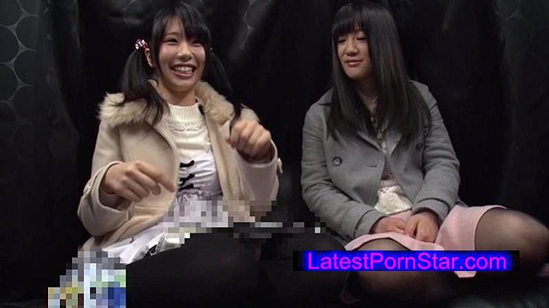 [T28-454] リアル素人ナンパ!日本最大級の某同人イベントで見つけた女の子達に声を掛け交渉生セックス!!〜同人誌を買い漁るオタク女子やカメコに囲まれるコスプレイヤーはやっぱりエロかった!!!〜