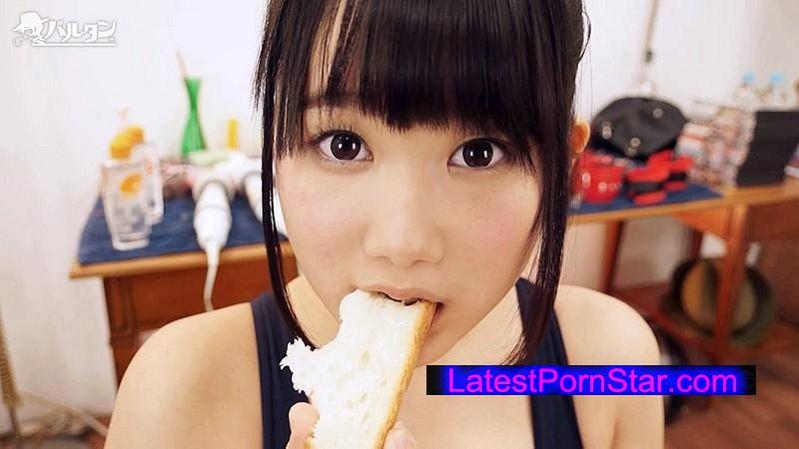 [TMCY-080] 色白の美少女は精液に狂い、今日のスタジオはとても臭い。