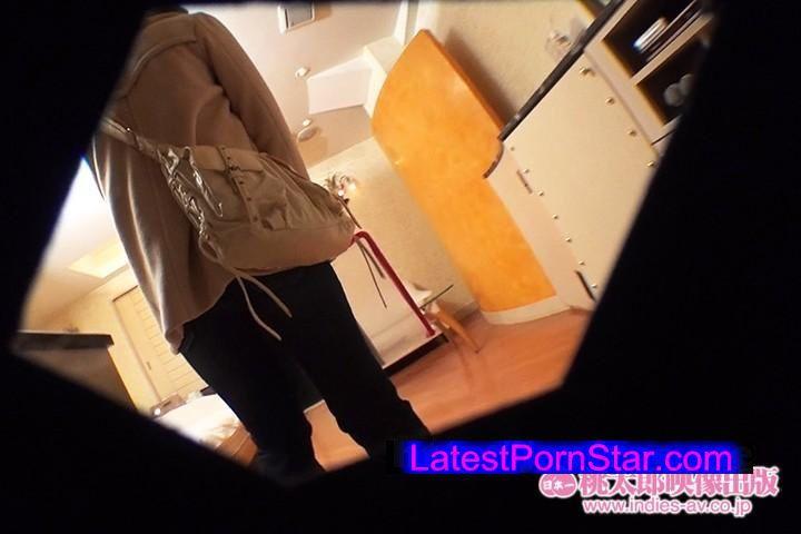 [YMDD-077] 祝★AVデビュー 魔性の早熟少女 初撮り 坂口みほの