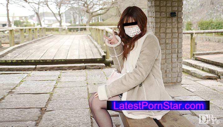 天然むすめ 10musume 062216_01 初体験は13歳のとき!顔バレしたくない 飯塚夕樹
