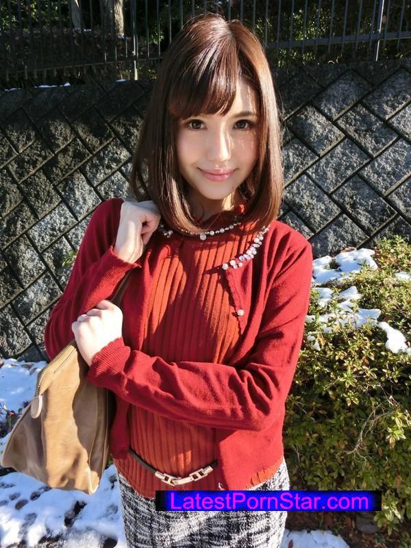 [ACC-006] 美人CAのマゾ性癖 第六巻 永沢咲良