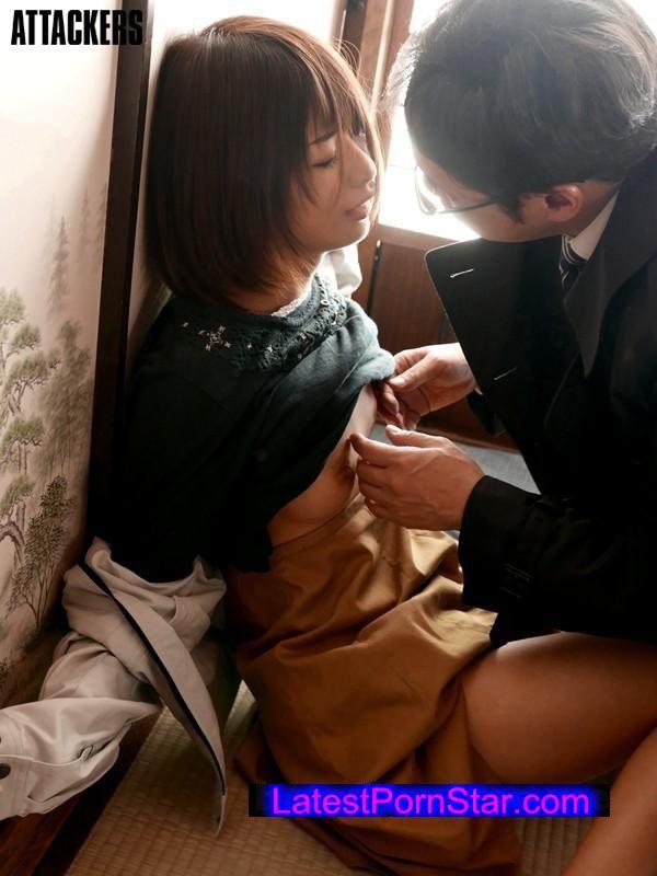 [ADN-096] あなたに愛されたくて。 川上奈々美