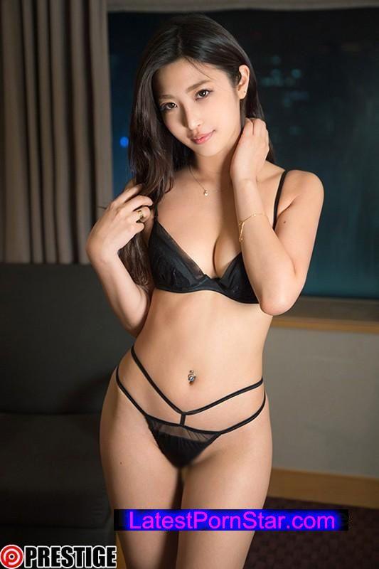 [CHN-109] 新・絶対的美少女、お貸しします。 ACT.59 水稀みり