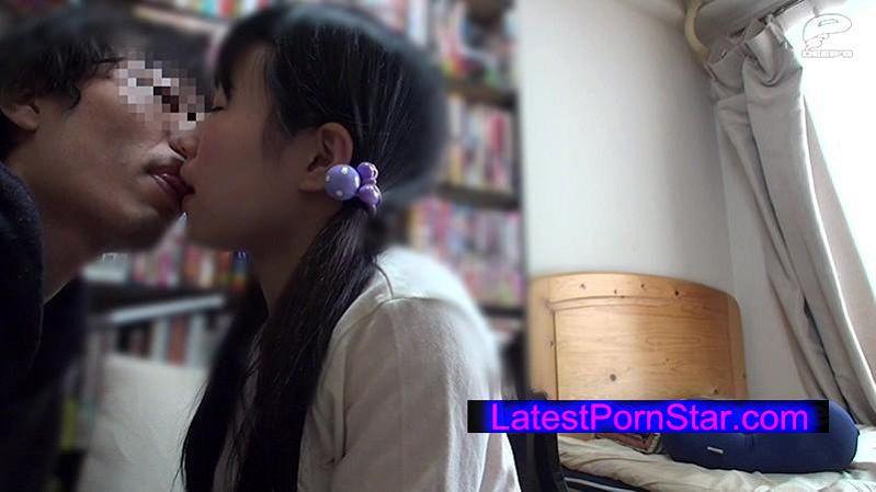 [DVDES-974] 女子○○生ロリナンパ 元教師による自宅連れ込み型個別性教育の撮影記録