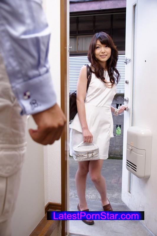 [EQ-289] 人妻貧乳 2 乳首を尖らせ悶え喜ぶ10人4時間