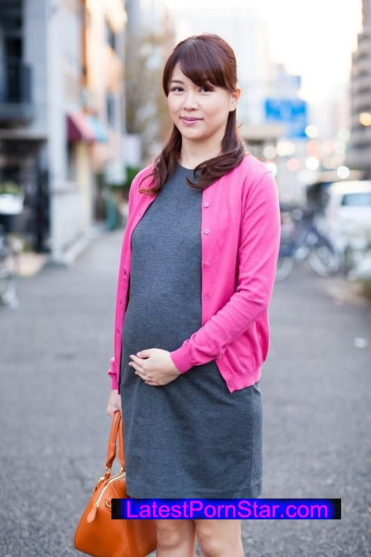 [EQ-290] 排卵日だからお願い 濃厚生中出し本気で妊活したい女達4時間