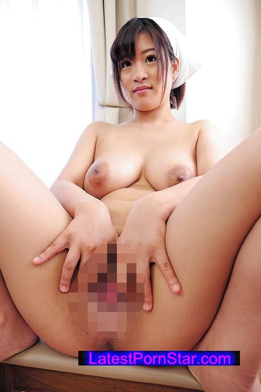 [HDKA-080] はだかの家政婦 全裸家政婦紹介所 舞野いつき