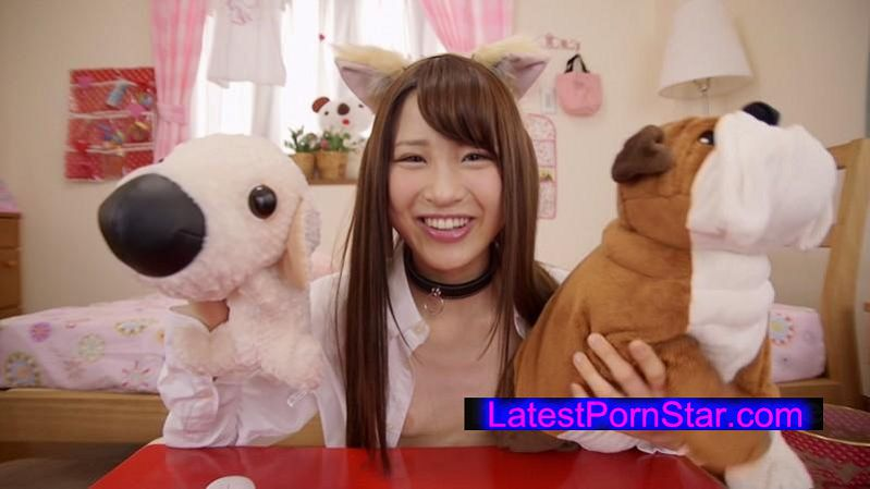 [MDS-828] うしじまいい肉プロデュース アイドル原石 宅コスレイヤー 唯川千尋
