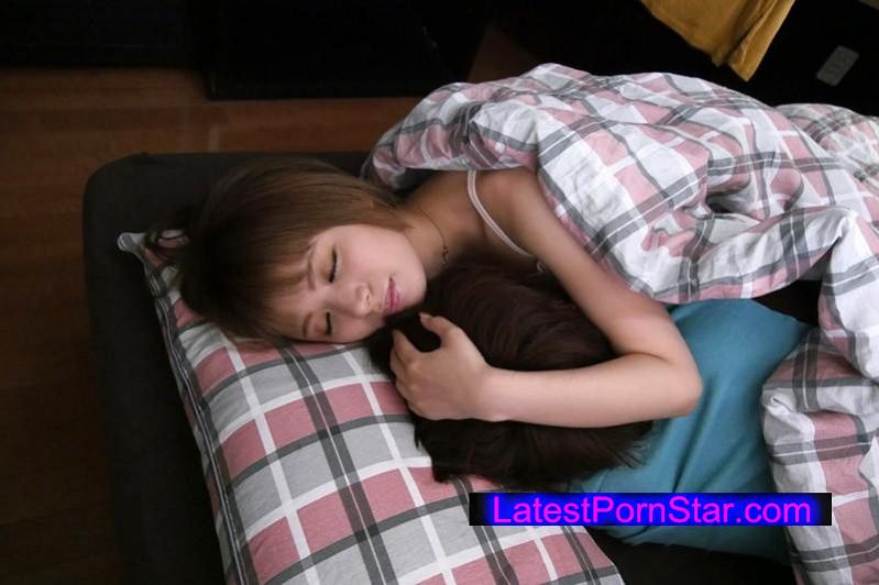 [MKMP-089] 隣に住む絶倫タカシ君とチ●ポ好きお姉ちゃん 星美りか